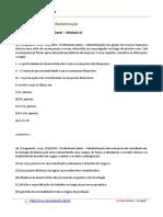 giovannacarranza-administracaogeral-modulo11-073.pdf