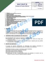 2391 - Detalhamento e Apresentação de Projetos Elétricos