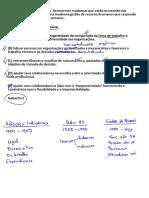 giovannacarranza-administracaogeral-modulo11-063.pdf