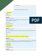 AUTOEVALUACIÓN DE LA UNIDAD I.docx