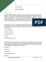 giovannacarranza-administracaogeral-modulo12-075.pdf