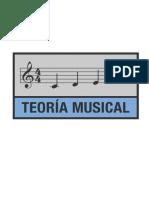 TEORIA.docx