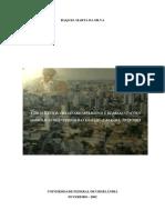 cp079519.pdf