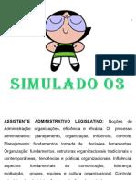 giovannacarranza-administracaogeral-modulo12-076.pdf