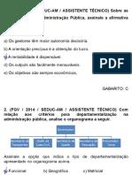 giovannacarranza-administracaogeral-modulo15-087.pdf