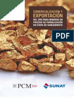 comercializacionyexportaciondeoro2015-1