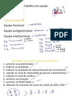 giovannacarranza-administracaogeral-modulo17-093.pdf