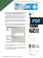 CONFIGURAR SQL SERVER 2008 PARA ADMITIR CONEXIONES REMOTAS.pdf