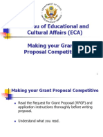 making-your-grant-proposal-competitive.pdf