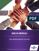 Rede+de+Empresas.pdf