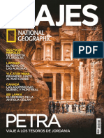 Viajes National Geographic - Enero 2018.pdf