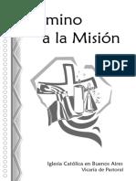 00-Camino a La Mision a4