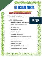Informe Final Proyecto 2016-17 (2)