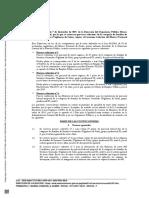 Report Auxiliar Servicios Grles Vigilancia Salas Bases de Convocatoria