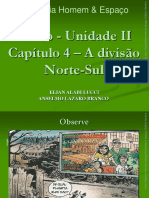 CAPIALISMO E NAO CAPITALISTA.pps