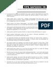 Tips SAP2000 v8