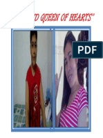 KING AND QUEEN OF HEARTS''.pptx