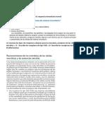 Guia Patologia Semiresulta