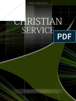 Christian Service by The Ellen G. White Estate.pdf