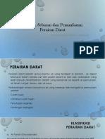 Potensi, Sebaran Dan Pemanfaatan Perairan Darat - 5