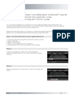 Pairing_Instructions(en_US).pdf