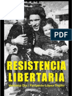 resistencia_libertaria