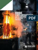 guide_hors_production_operateur_traitement_thermique.pdf