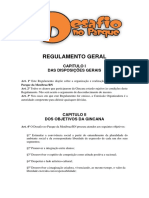 REGULAMENTO GERAL- DESAFIO NO PARQUE.docx