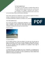 EL AMBIENTE Y LOS FACTORES AMBIENTALES.docx
