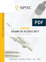 Sebenta - Lingua Portuguesa.compressed