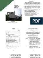 kalender-pendidikan-2014-2015.docx