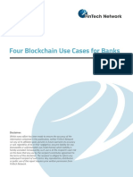 fintech_blockchain_report_v3.pdf