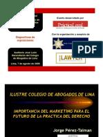 Conferencia-CAL-Marketing-Juridico-dispositivas.pdf
