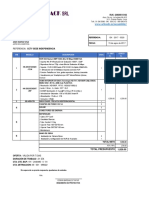 COTIZACION CAMARA ESTELO.pdf