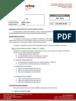 292-Clinica San Felipe