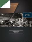 Installation Guide MA2.pdf