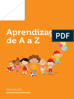 Cartillha_Discalculia (1).pdf