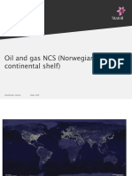 8-introduction-oil-and-gas-ncs-august-2015.pdf