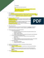 9 Guia Docente de Patologia Pulmonar