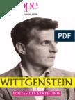 wittgenstein-.pdf