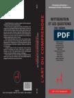 86710_Art_du_Comprendre_couv.pdf