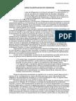 Wittgenstein Filosofia.pdf