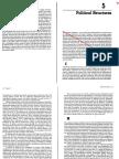 Kenneth Waltz - Theory Of International Politics - Political Structure International Relations.pdf