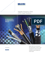 Variable-Frequency-Drive-VFD-Cable-Solutions-Brochure-VFD_Brochure.pdf