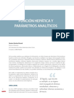 funci_n_hep_tica.pdf