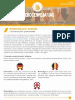 microcervejarias.pdf