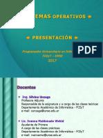 Presentación-2017-2°C