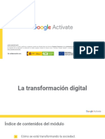 Copia de Módulo 1- Transformación Digital (2)