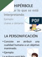 LA HIPÉRBOLE (1).pptx
