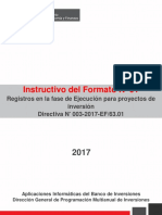 Instructivo_Formato_1_ejecucion.pdf